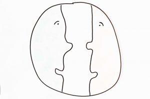 AgileThinking Synthese