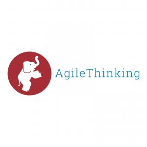 AgileThinking®