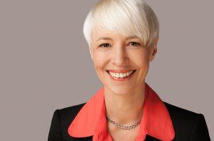 AgileThinking Coach: Isa Triesch