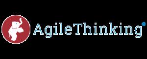 AgileThinking - Wertschöpfung für die gesamte Organisation