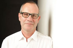 AgileThinking-Coach: Jürgen Theisen