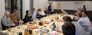 Gute Führung #3: Agilität adaptiv erfolgreich umgesetzt