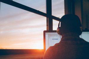 AgileThinking® Business Impuls Terminübersicht