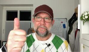 Kalender: Gemeinsames Lernen heißt... 04: Perspektivenwechsel & Problemraum mit Jens Dreßler
