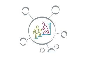 """Agile Leadership: Das Meetup """"Gute Führung"""""""